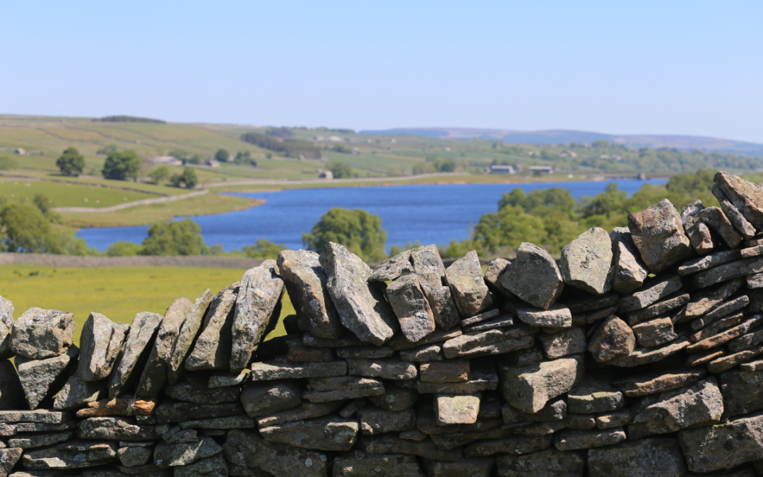 Welcome to Visit Teesdale